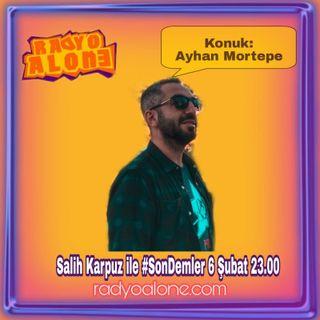 Ayhan Mortepe_02