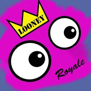 Looney Royale Intro