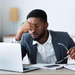 Developing a Financial Plan- Episode#7