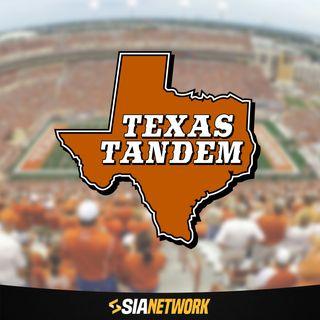 Texas Tandem