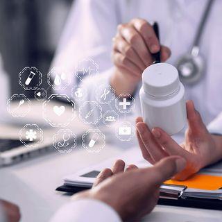 RADIO ANTARES VISION -  rfxcel firma un accordo per fornire un hub di tracciabilità farmaceutica alla Repubblica Libanese
