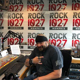 Memphis Made Interview w/ Jay Jones (Part 2)