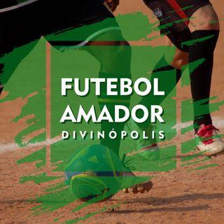 Futebol Amador - Divinópolis