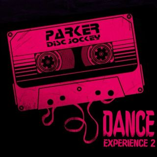 Dance Experience 2