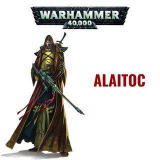 Alaitoc