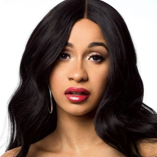 Episode 6 - Cardi B cancels concert last minute due to security threat!