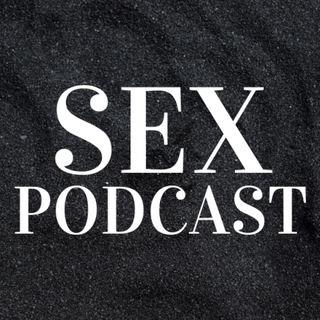 """Seks na żądanie, seks w nagrodę, a za karę - jego brak. O """"obowiązku małżeńskim"""" w związkach"""