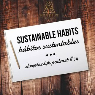 034 - Hábitos Sustentables