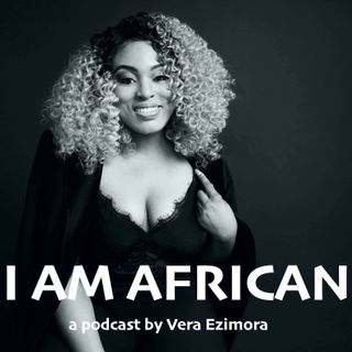 EP 22: How To Be Confident AF ft. Msendoo