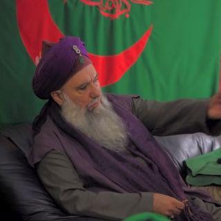 Allah Allah Dedikçe-Abdulkerim el-Kibrisi