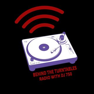 BEHIND THE TURNTABLES - THE WIN IT ALL SHOWCASE E {FULL MIX}