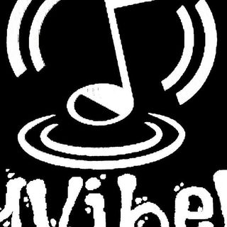 "Merry Christmas From ""Vibe Live Radio"""