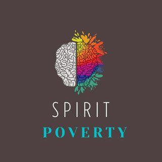 Spiritual Poverty
