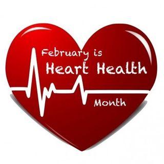 Dr Eileen Hsich Heart Disease