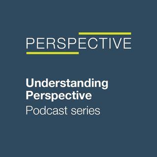 Understanding Perspective with Liz Pelling