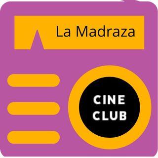 Ciclo la conquista de México en el cine - Cineclub Universitario