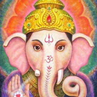 El elefante y la señorita Alcázar