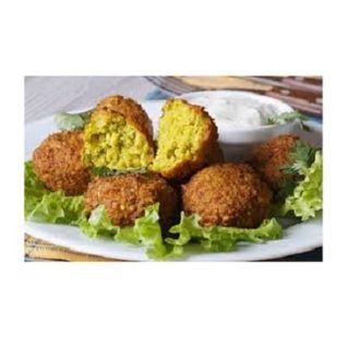 #sanremo Egyptian cuisine!
