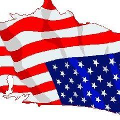 L'altra America 3 - Rubrica
