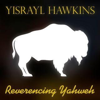 1991-06-15 Reverencing Yahweh #20 - Holiness In Yahweh's House