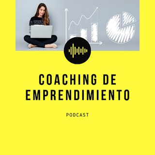 Coaching de emprendimiento