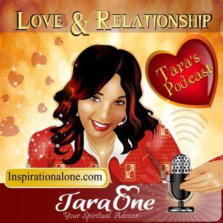 Tarot Love Soap Episode 110:Sagittarius Your Heart's Desires