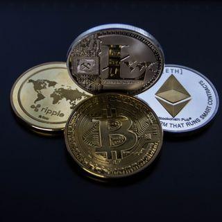 Bitcoin'e Kurumsal Yatırımlar Bitmiyor! 1 Tweet İçin 2.5 Milyon Dolar..