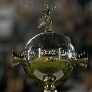 Cornetada, o podcast de esportes da Maringá FM, com Gabriel Menezes (Edição 5)