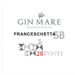 Prospettive Mediterranee - 28 Posti