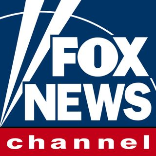 Christian Liars and the The $2.7 Billion Case Against Fox News