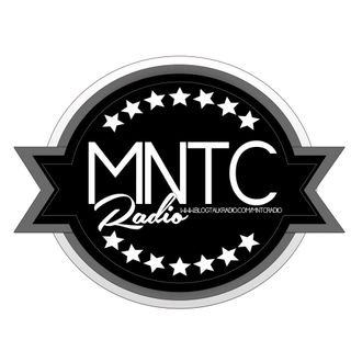 The Power Hour on MNTC Radio (Hosted By Mr. Music)