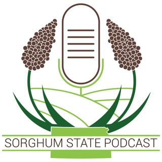 Sorghum State Podcast