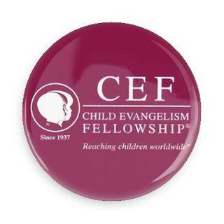 CEF (019)
