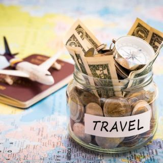 How to travel for cheap