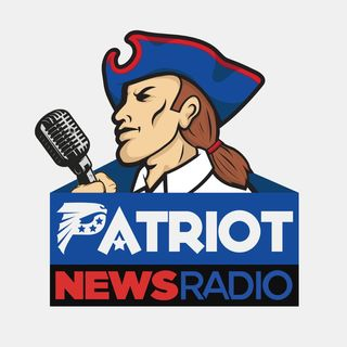 Patriot News Radio