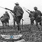 HistoCast 119 - Batalla del Somme