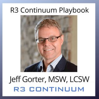 The R3 Continuum Playbook:  Compassion Fatigue in the Healthcare Industry