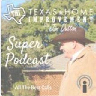 Super Podcast July 10 & 11 2021