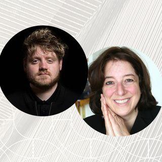Philip Di Salvo, Anya Schiffrin | Datafication e poteri digitali. Il giornalismo d'inchiesta nella nuova età oscura