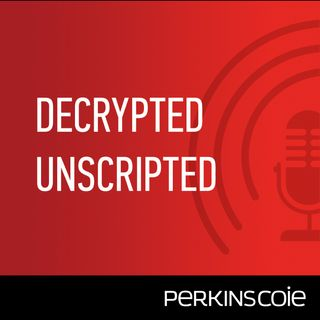 Decrypted Unscripted