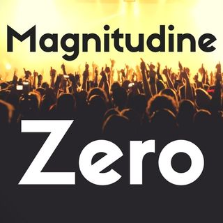 Magnitudine Gold prima puntata