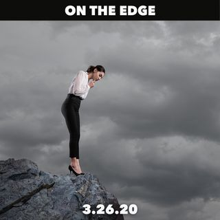 Investors Postcards from the Edge