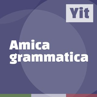 Episodio 9: Mica