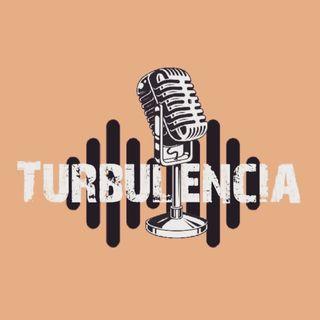 T 01 EP 01  Experiencias