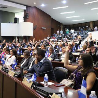 Paridad y alternancia, un gran paso para la representatividad de las mujeres en Honduras