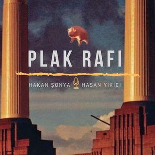 Bölüm 4 - Pink Floyd