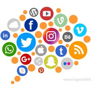 001 - El dilema de las redes sociales