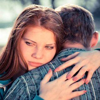 Cómo manejar mejor la intensidad emocional de los adolescentes