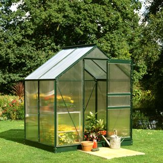 Swallow Potting Sheds for Sale UK