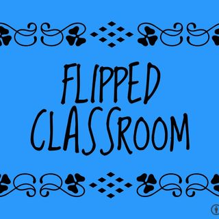 ¿Por qué voy a usar Flipped Classroom en mi aula?